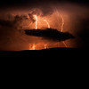 lightning_6627