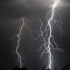 Dance of Lightning
