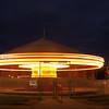 Lakemont Lights