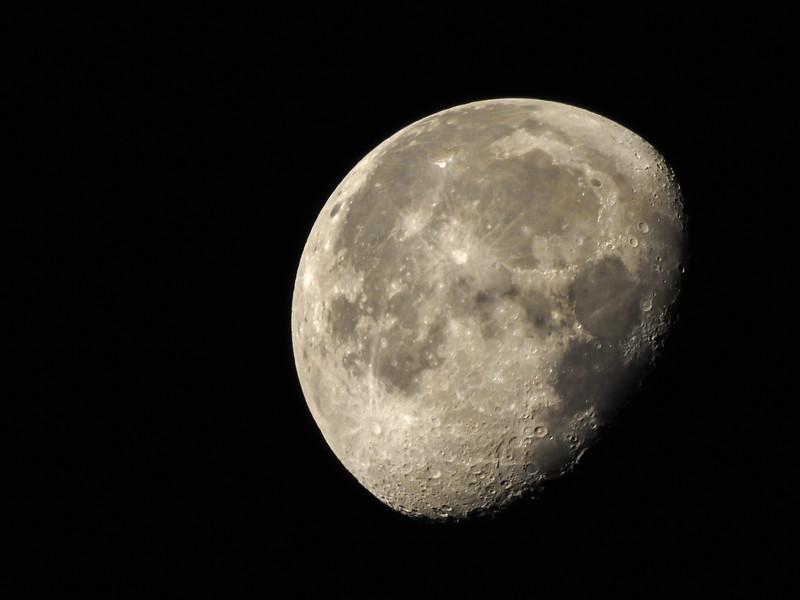 Moon 092016 516am-Tony Porter Photography-090