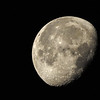 Moon 092016 516am-Tony Porter Photography-090