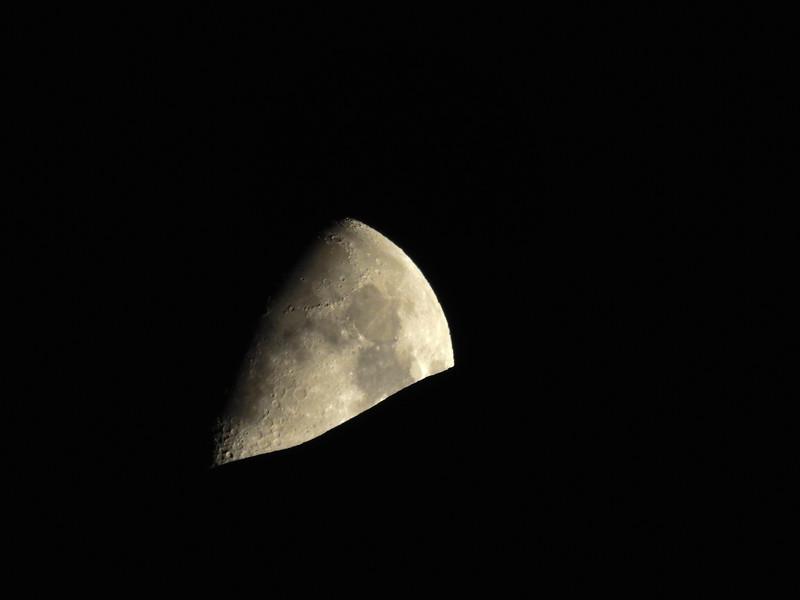 Moonset at Mt Rainier-Tony Porter Photography-140