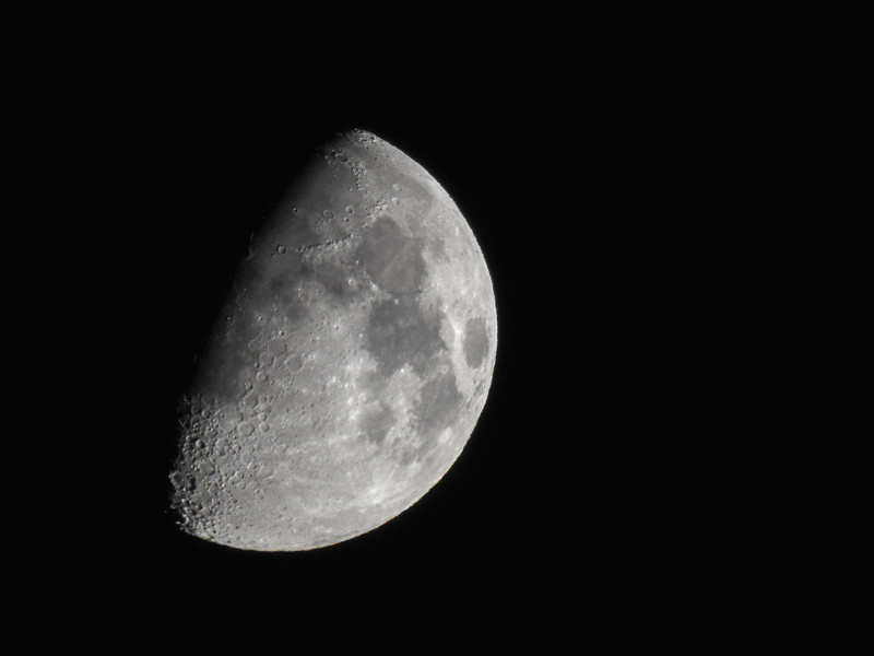 Moonset at Mt Rainier-Tony Porter Photography-135