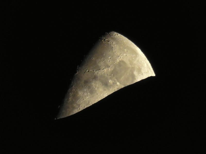Moonset at Mt Rainier-Tony Porter Photography-142