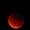 Super Blood Moon Sept 27 2015 will not happen again until 2033