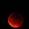 Super Blood Moon Sept 27 2015 will not happen again until 2033
