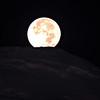 Super Harvest Moon Sept 28 15 LR_-9