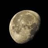 Moon 092016 516am-Tony Porter Photography-086