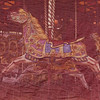 Wrapped Carousel