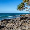 Noosa - Seascape