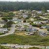 Town of Trinidad.