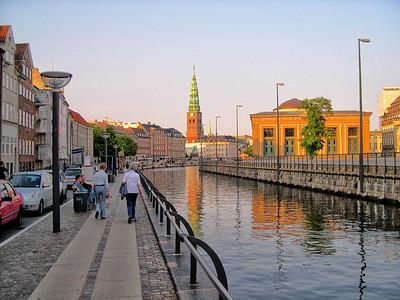 Kopenhagen | Copenhagen, Dänemark | Denmark