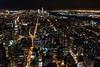 new york-empire st bldg-01275
