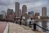 boston-01300