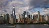 new york-8788