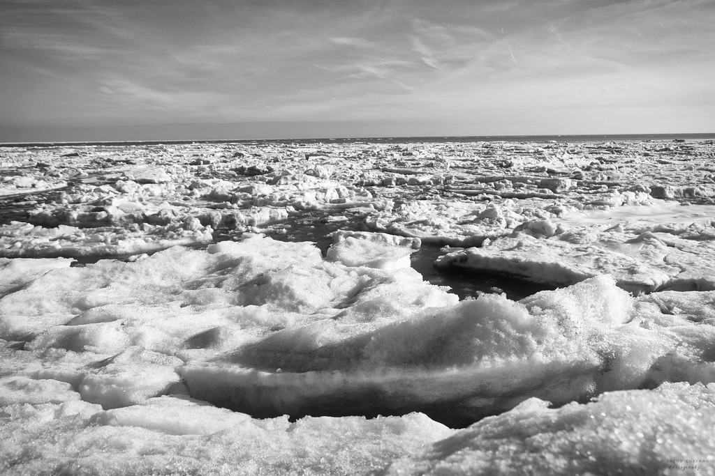 Ice Drift Shot 3