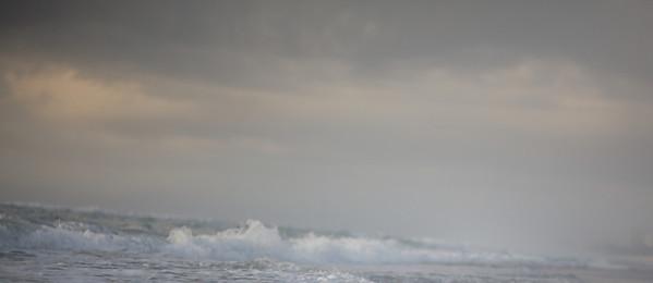 October Beach 16