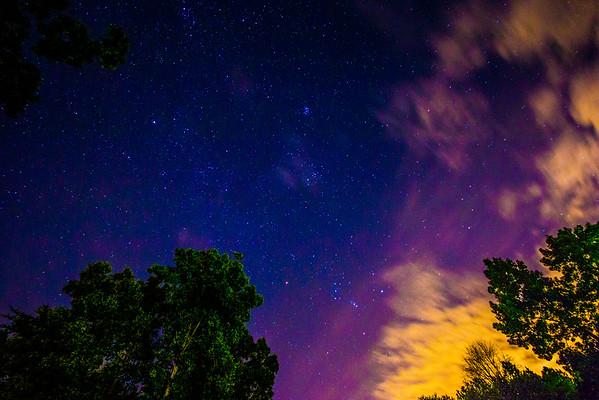 Farmdale Night Sky 14-09-28