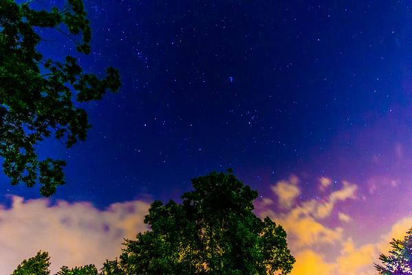 Farmdale Night Sky 14-10-02