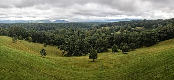 Biltmore Estate, Ashville, NC