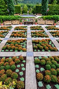 North Carolina Arboretum, Ashville, NC