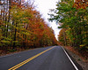 Groton State Forest