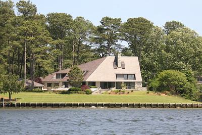 _MG_3560 Linkhorn Bay House VB