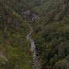 Tullulah Gorge