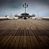 Cromer Pavilion Pier