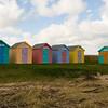 North Northumberland Coast