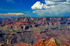 Desert View, South Rim, Grand Canyon National Park.