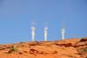 Smoke Signals, Page, AZ.