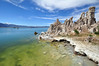 South Tufa, Mono Lake, Lee Vining, CA.