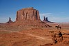John Ford Point, Monument Valley, Navajo Nation, Arizona