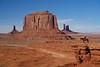 John Ford Point, Monument Valley, Navajo Nation, Arizona