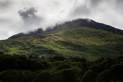 Beddgelert If you like these images, please check out my Bookstore