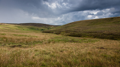 Bwlch y Groes If you like these images, please check out my Bookstore
