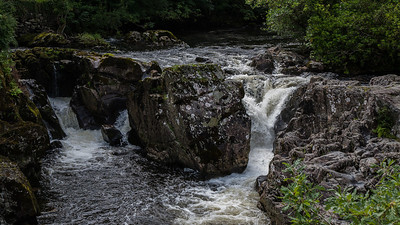 Afon Llugwy If you like these images, please check out my Bookstore