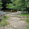 Aysgarth in North Yorkshire