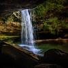 Waterfall- 2