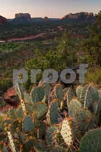 Sedona, AZ
