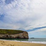 Davenport-Northern-California-Coastline-Ocean-Cliffs_D811973