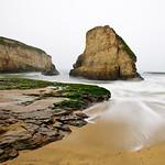 California_Coastline_Waves copy