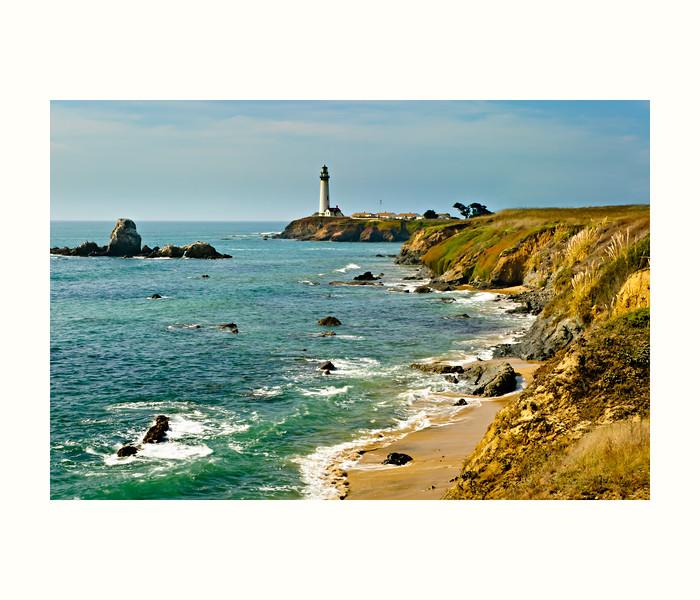 Pidgeon_Point_Lighthouse_San_Mateo_Coast_DSC_1911_v4 PRINT 16x24
