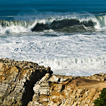 Rough-surf-pescadero-mavericks