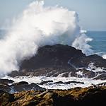 wave explosion2 san mateo coast