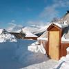 Good Morning, Lyngen Alps!