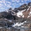 On Strupen Plateau