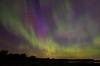 Northern lights 13