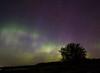 Northern lights 16